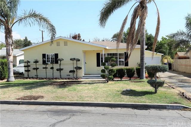 17777 Valencia Avenue, Fontana, CA 92335 (#IV18200039) :: Mainstreet Realtors®