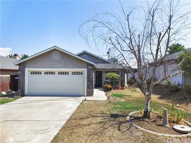 4350 Los Serranos Boulevard, Chino Hills, CA 91709 (#IV18200060) :: Mainstreet Realtors®