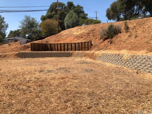 10417 Terrace Drive, Clearlake Oaks, CA 95423 (#LC18199895) :: Impact Real Estate