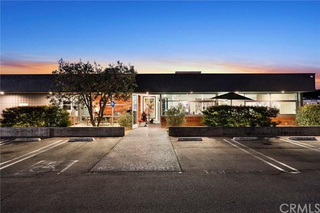 210 62nd Street, Newport Beach, CA 92663 (#OC18200099) :: RE/MAX Masters