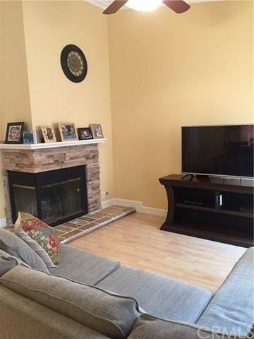 33 Via Ermitas, Rancho Santa Margarita, CA 92688 (#PW18195144) :: Doherty Real Estate Group