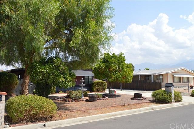 43670 Jared Lane, Hemet, CA 92544 (#SW18200168) :: Keller Williams Temecula / Riverside / Norco