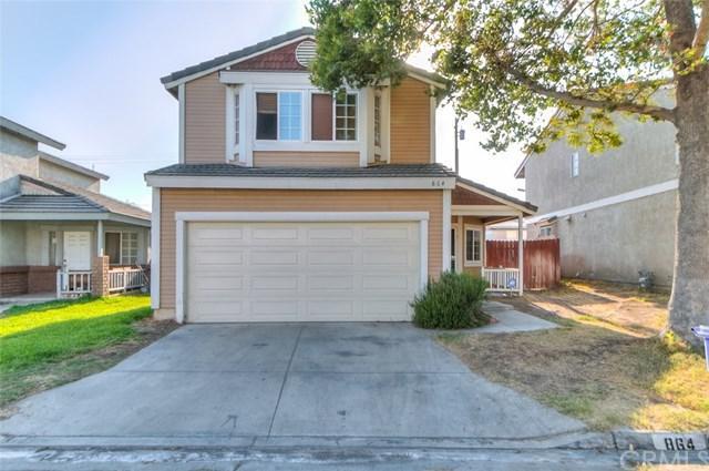 864 S Tamarisk Avenue, Rialto, CA 92376 (#IV18199844) :: Mainstreet Realtors®