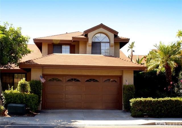 6263 E Twin Peak Circle, Anaheim Hills, CA 92807 (#DW18191659) :: The Darryl and JJ Jones Team