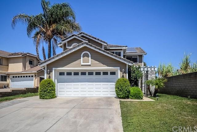 5866 Ridgegate Drive, Chino Hills, CA 91709 (#WS18198124) :: Mainstreet Realtors®