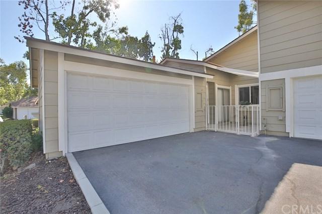 16267 Sierra Ridge Way, Hacienda Heights, CA 91745 (#WS18199318) :: RE/MAX Masters