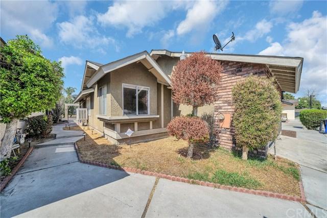 3004 Cardamon Street, Rialto, CA 92376 (#IV18200311) :: Mainstreet Realtors®