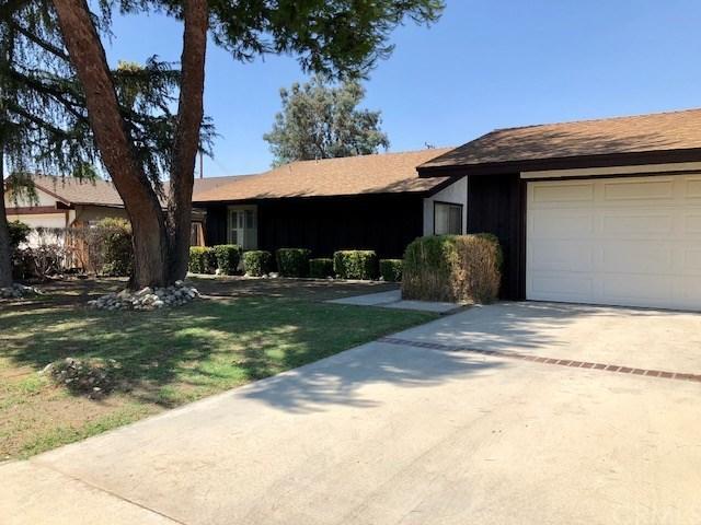 41800 Shady Lane, Hemet, CA 92544 (#SW18194430) :: Keller Williams Temecula / Riverside / Norco
