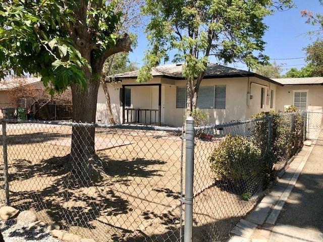 40468 Acacia Avenue, Hemet, CA 92544 (#SW18192967) :: Keller Williams Temecula / Riverside / Norco