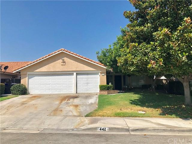 442 S Tamarisk Avenue, Rialto, CA 92376 (#CV18200185) :: Mainstreet Realtors®