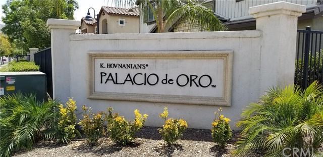 15625 Lasselle Street #44, Moreno Valley, CA 92551 (#CV18200390) :: Keller Williams Temecula / Riverside / Norco