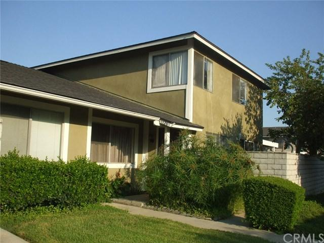 1326 Brooktree Circle, West Covina, CA 91792 (#PW18200396) :: The Darryl and JJ Jones Team