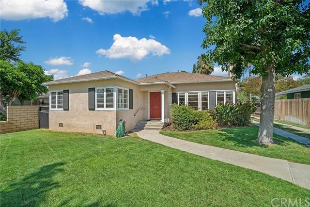 3555 Oakwood Place, Riverside, CA 92506 (#IV18200383) :: Keller Williams Temecula / Riverside / Norco