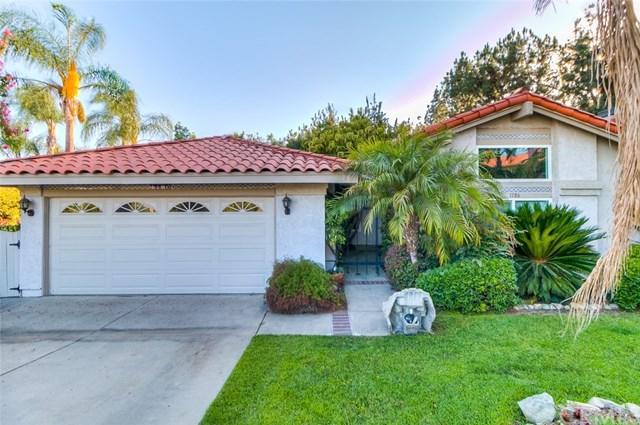 1186 Sheila Court, Upland, CA 91784 (#CV18200445) :: Mainstreet Realtors®