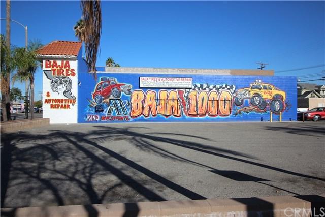 904 N Anaheim Boulevard, Anaheim, CA 92805 (#PW18199624) :: Fred Sed Group