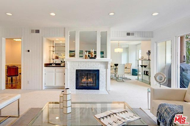 4200 Via Dolce #227, Marina Del Rey, CA 90292 (#18376604) :: The Marelly Group | Compass