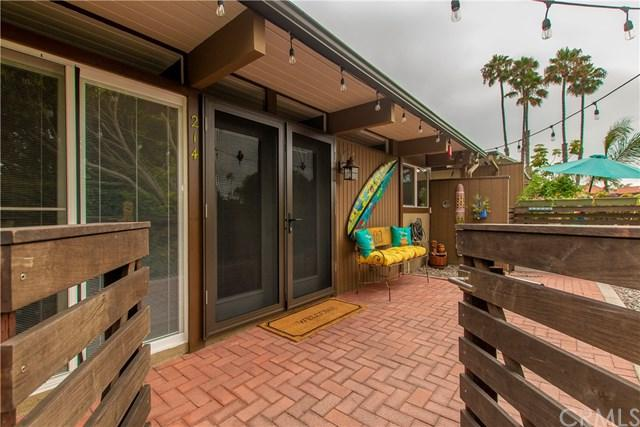 214 Del Gado Road, San Clemente, CA 92672 (#SW18200379) :: Mainstreet Realtors®