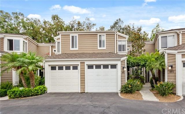 402 San Nicholas Court, Laguna Beach, CA 92651 (#OC18200266) :: Mainstreet Realtors®