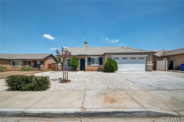 15739 Ox Hill Court, Adelanto, CA 92301 (#IV18200514) :: RE/MAX Masters