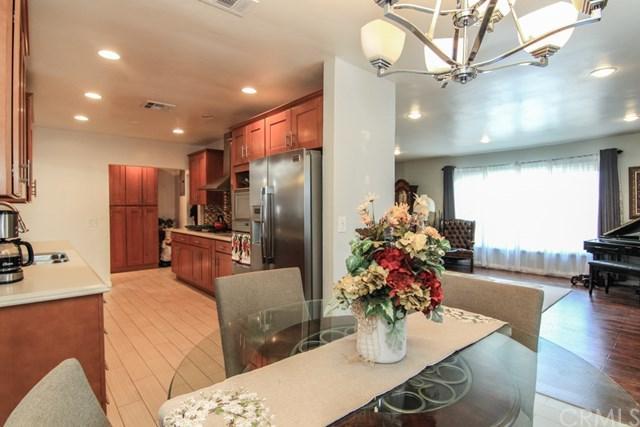 11736 Ivy Lane, Moreno Valley, CA 92557 (#IV18198205) :: Keller Williams Temecula / Riverside / Norco