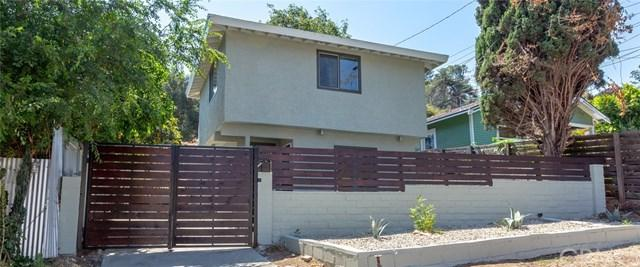 2240 Allesandro Street, Echo Park, CA 90039 (#PW18199989) :: The Darryl and JJ Jones Team