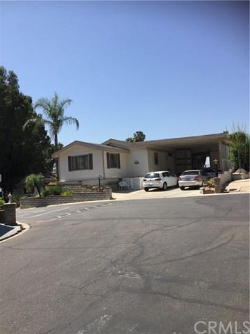 4040 Piedmont Drive #292, Highland, CA 92346 (#SB18196793) :: RE/MAX Masters