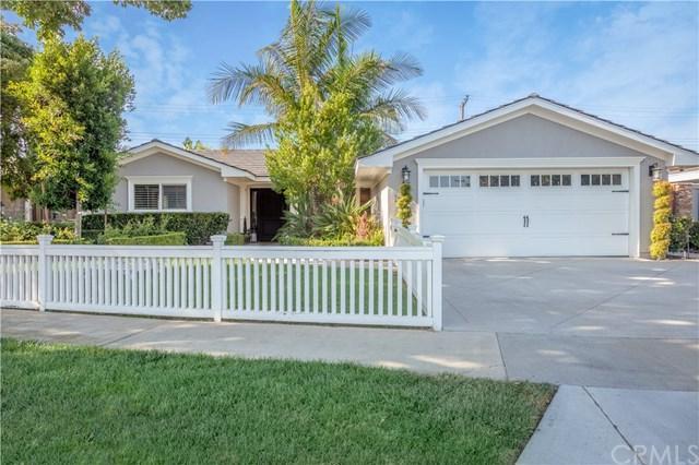 1626 Myrtlewood Street, Costa Mesa, CA 92626 (#OC18200041) :: Mainstreet Realtors®
