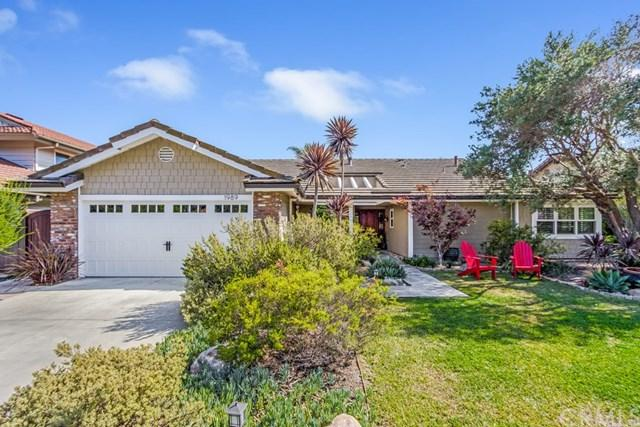 1989 Kornat Drive, Costa Mesa, CA 92626 (#OC18200554) :: Mainstreet Realtors®