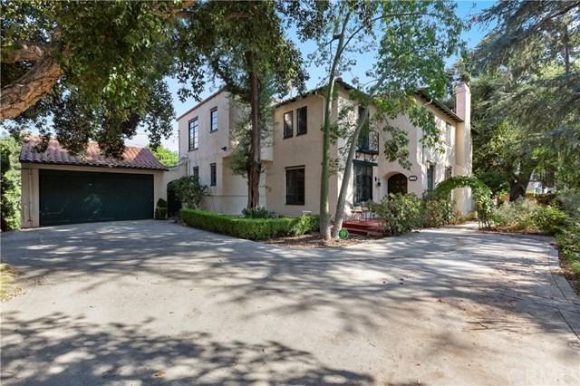 4710 Somerset Drive, Riverside, CA 92507 (#IV18195406) :: Keller Williams Temecula / Riverside / Norco