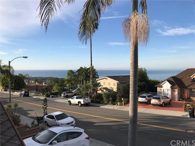 1701 Avenida Salvador, San Clemente, CA 92672 (#OC18195897) :: Mainstreet Realtors®