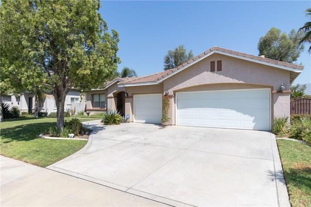 846 W Cromwell Street, Rialto, CA 92376 (#IV18199808) :: Mainstreet Realtors®