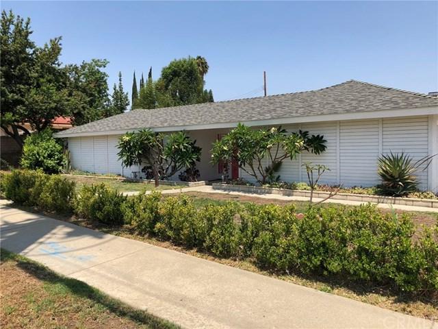15545 Tetley, Hacienda Heights, CA 91745 (#WS18200615) :: RE/MAX Masters