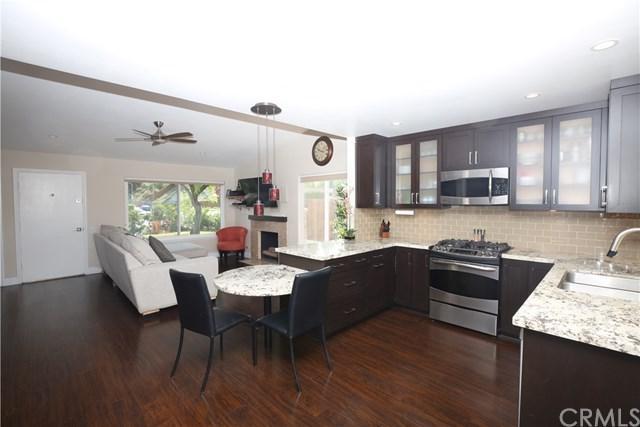 22831 Nolan Street, Lake Forest, CA 92630 (#PW18188213) :: Doherty Real Estate Group