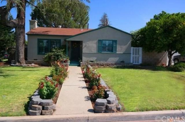 1205 E Mobeck Street, West Covina, CA 91790 (#WS18199595) :: RE/MAX Masters