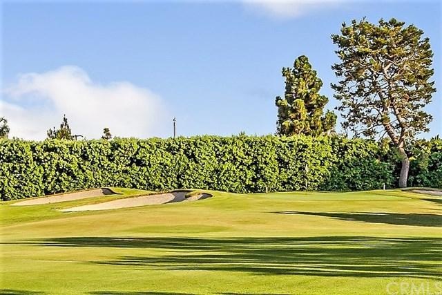3020 Capri Lane, Costa Mesa, CA 92626 (#OC18199940) :: Mainstreet Realtors®