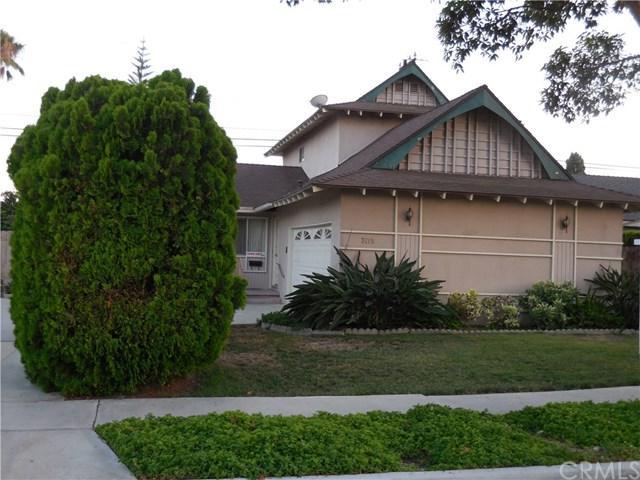 3115 Killarney Lane, Costa Mesa, CA 92626 (#PW18200113) :: Mainstreet Realtors®