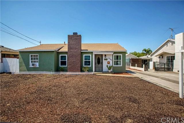 4146 Van Buren Boulevard, Riverside, CA 92503 (#IG18200624) :: Keller Williams Temecula / Riverside / Norco