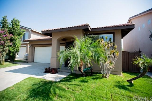 1269 Bathport Way, Corona, CA 92881 (#IG18200625) :: Keller Williams Temecula / Riverside / Norco