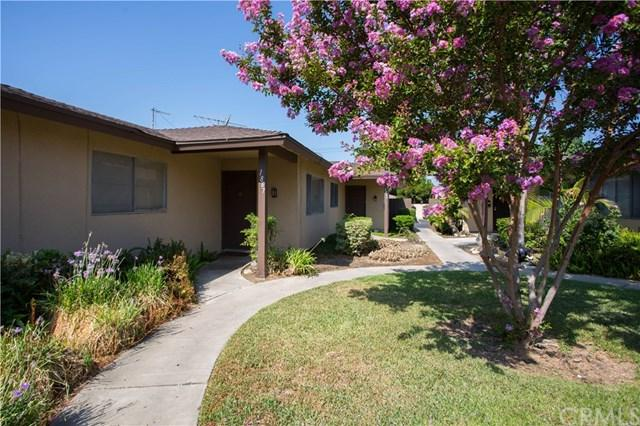 1867 Benedict Way, Pomona, CA 91767 (#AR18200660) :: RE/MAX Masters