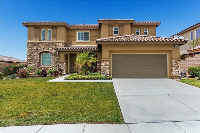 16207 Village Meadow Drive, Riverside, CA 92503 (#IG18200678) :: Keller Williams Temecula / Riverside / Norco