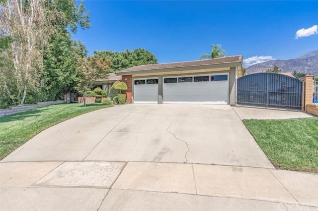 2243 Ryan Way, Upland, CA 91784 (#PW18199966) :: Mainstreet Realtors®