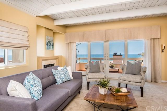 315 23rd Street B, Manhattan Beach, CA 90266 (#SB18190297) :: Z Team OC Real Estate