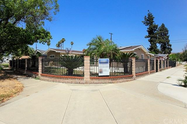 8732 Herrick Avenue, Sun Valley, CA 91352 (#BB18200434) :: Z Team OC Real Estate