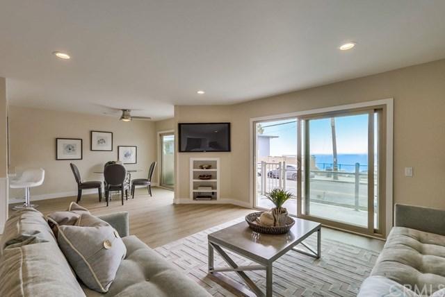 1412 Buena Vista #1, San Clemente, CA 92672 (#OC18199050) :: Mainstreet Realtors®