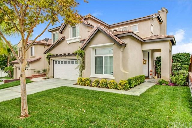 38945 Turtle Pond Lane, Murrieta, CA 92563 (#IV18195723) :: Z Team OC Real Estate