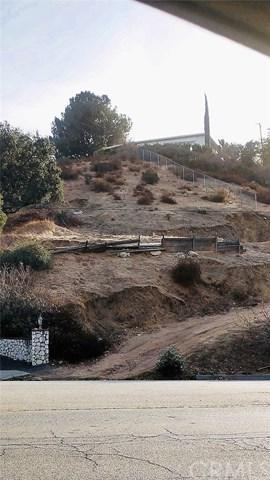 0 Sunland, Sun Valley, CA  (#BB18200748) :: Z Team OC Real Estate