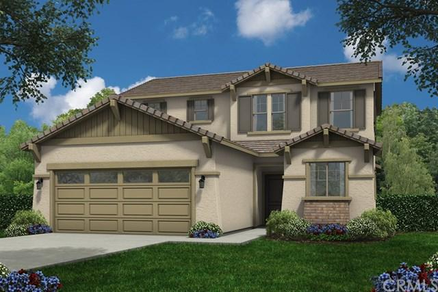 4755 Prairie Run Road, Jurupa Valley, CA 91752 (#IV18200764) :: The Darryl and JJ Jones Team