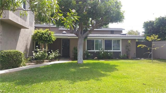 2438 Bowdoin Place, Costa Mesa, CA 92626 (#NP18200773) :: Mainstreet Realtors®