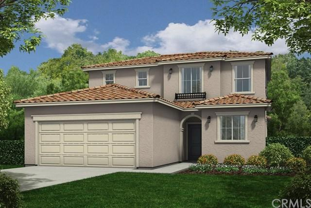 11036 Longfield Lane, Jurupa Valley, CA 91752 (#IV18200776) :: The Darryl and JJ Jones Team