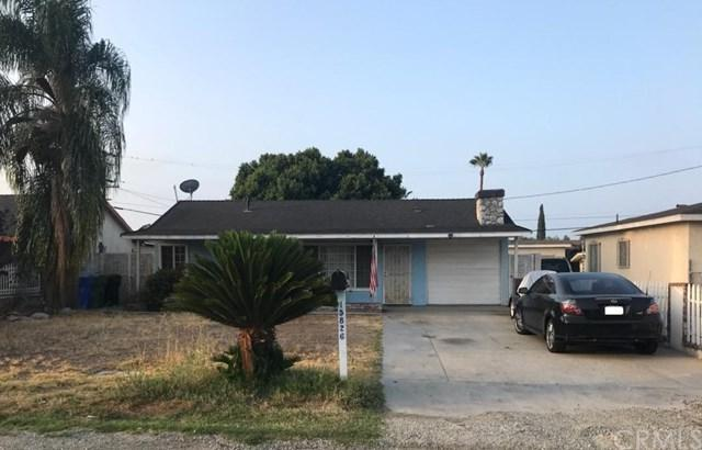 15826 E Queenside Drive, Covina, CA 91722 (#CV18199742) :: RE/MAX Innovations -The Wilson Group